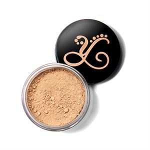 Picture of Sensual™ Foundation - 8 grams